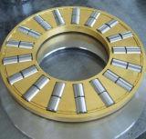 Rolamento de pressão do rolo do ISO 9001 8000 séries