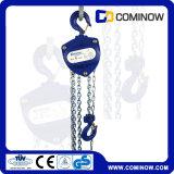 G80鎖/HS-CB手のチェーンブロックが付いているVc-Dのタイプ手動手のチェーン起重機