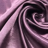 [75د32س] ساطعة بوليستر [كتّون فبريك] لأنّ أثاث لازم نجادة لباس داخليّ