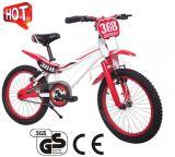 Der 2017 heiße Verkaufs-neue Entwurf scherzt Fahrrad mit europäischem Standard (CA-CB101)