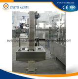 Kundenspezifische heiße Saft-Füllmaschine
