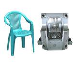Cadeira plástica que faz a máquina da modelação por injeção She688