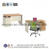 Het aangepaste Bureau van de Computer van het Kantoormeubilair van het Huis Eenvoudige (st-07#)