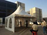 [بغدا] خيمة [ودّينغ برتي] خيمة فسطاط خيمة خارجيّ حزب خيمة