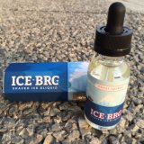 60%Vg 40%Pg E Liquid in Competitive Price voor New Seller