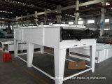 옥외 에어 컨디셔너 시스템 건조한 냉각기