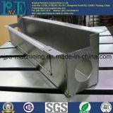 مصنع إمداد تموين صنع وفقا لطلب الزّبون دقة زنك عمليّة تصفيح معدن زخرفة