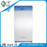 99.97% Épurateur d'air du taux 220V Ionizer de mise à mort et filtre de HEPA