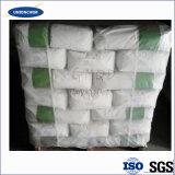 Liquido cinese HEC della fabbrica con buona qualità