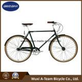 2017 neues Produkt-Qualitäts-Stadt-Fahrräder (CTB12)