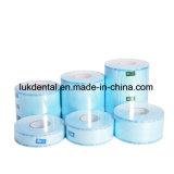 Sacchetti dentali di sigillamento per la sterilizzazione che impacca il sacchetto medico di sterilizzazione