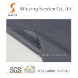O nylon 50% 20/24f poli X20/24FDY BRILHANTE 225X180 40gr/Sm 138cm de C1160 50% cortou não Dyed+ poli tingido nylon Cal+Wrc6