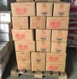 Jabón en polvo, OEM, China fabricante de jabón en polvo