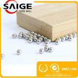 Sfere stridenti dell'acciaio al cromo G1000 4.763mm