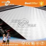доска потолка гипса 595X595mm/плитки потолка