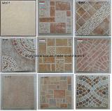 Azulejo rústico del diseño de piedra del azulejo