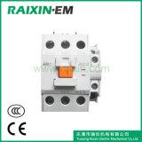 Fornitore professionista del contattore di CA di Raixin Gmc-32 di contattore di CA