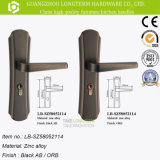 Cerradura de puerta de alta calidad para la venta.