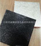 Phenolic Pre-Insulated воздуховод из пеноматериала панели