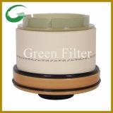 Le filtre à essence pour Toyota partie (23390-0L010)