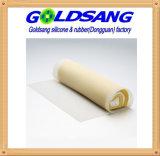 La FDA a approuvé le tapis de sushi de cuisson en silicone