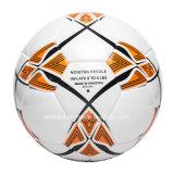Fútbol de Futsal de la PU de la vejiga del látex