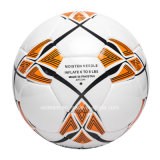 Original Latex Bladder Glossy PU Futsal Football