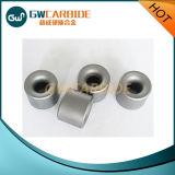 De Bonen van de Matrijzen van het Draadtrekken van het Carbide van het wolfram met Goede Kwaliteit