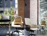 Cadeira de Gerenciador de alta qualidade para sala de escritório (Ht-830A)
