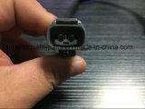 PC83 de Sensor van de Positie van de trapas voor de Bloemkroon van Toyota (OEM #: 90919-05011)