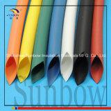 Tubo termorestringibile ignifugo libero dell'alogeno di Sunbow