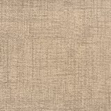 Heißes Verkaufs-Qualitäts-Sofa Belüftung-Leder