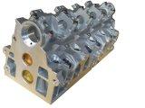 PeugeotのためのシリンダーヘッドAmc908594 Peugeot 405のための306 405 Xud9 a/L