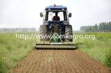 Multi-Fuction agricultor da potência do cultivador, agricultor giratório