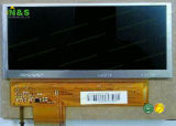 Lq043t3dx02 4.3 Zoll LCD-Bildschirm-Baugruppe
