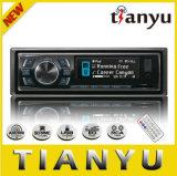 Puissant voiture MP3 avec SD USB FM Player