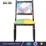 Chair722