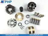 Pièces hydrauliques de pompe à piston de Rexroth (A10VO45, A10VO71, A10VO100)