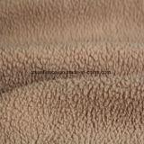 Sherpaの羊毛ランプの羊毛のヒツジの羊毛