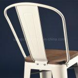 ([سب-مك041و]) بيضاء [هي بر] غلّة كرم صناعيّ خشبيّة مقادة كرسيّ مختبر