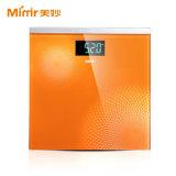 技術、400ポンド(MD-03)ステップののデジタル体重の体重計
