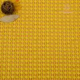 Шнурок вспомогательного оборудования ткани одежды цветастый для платья