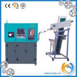 Automatische Plastic Gallons Machine van de Fles van de Blazende