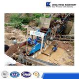 중국 공급자와 가진 건축을%s 최신 판매 물통 모래 세탁기