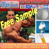 >99% Qurityのステロイドのテストステロンのプロピオン酸塩CAS: 57-85-2