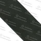Nastro elastico variopinto di qualità differente