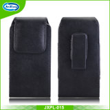 "Couro Cinto Clip Holster Swivel Pouch Case para Apple iPhone 6 4,7 ""Inch"