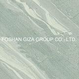 Heiße Verkaufs-Porzellan-Fußboden-Fliesen in der grauen Farbe (1DN61203)