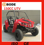 Buggy side-by-side Chain 150cc Mc-141 do Buggy de duna 2X4 da movimentação UTV