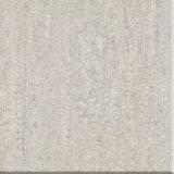 Plancher de la conception populaire polonaise/mur carreaux en porcelaine